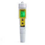 Анализатор кислотности воды pH-метр PH-618