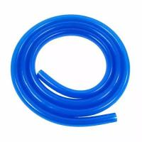 Шланг для подачи воздуха ПВХ Prime синий 12/16 мм 1М