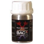 Стимулятор роста Bloom Stimulator BAC 60 мл