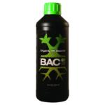 Органический стимулятор Organic PK Booster BAC 0,5л