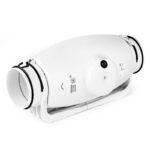 Вентилятор TD - 250/100-125 SILENT