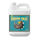 Стимулятор Advanced Nutrients Rhino Skin 0,25л