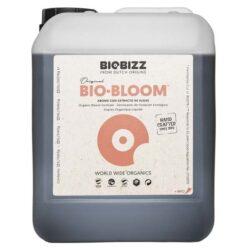 Удобрение Bio-Bloom BioBizz 5 л