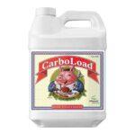 Стимулятор Advanced Nutrients CarboLoad Liquid 0,25л