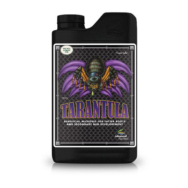 Стимулятор Advanced Nutrient Tarantula Liquid 0,25л