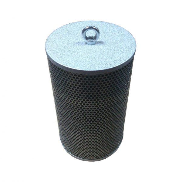 Угольный фильтр КЛЕВЕР 250 м3/100 NEW