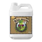 Стимулятор Advanced Nutrient Big Bud Coco Liquid 0,25л