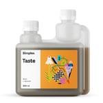 Стимулятор вкуса и аромата Simplex Taste 1 л