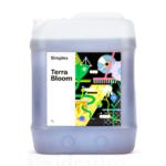 Удобрение Simplex Terra Bloom 5л