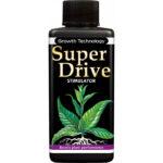 Витамины-стимулятор SuperDrive 100мл