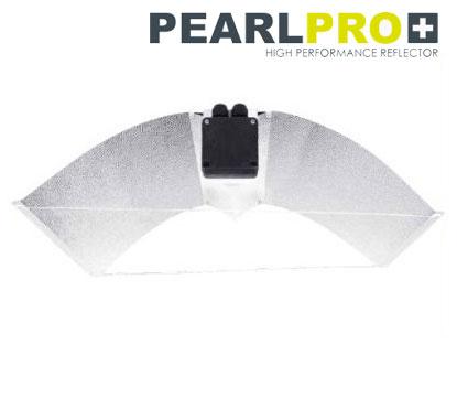 Светильник Pearlpro XL с отражателем из алюминия