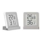 Термометр Xiaomi Miaomiaoce Temperature E-Inc