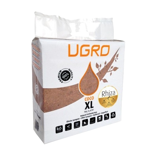 UGro XL Rhiza 70л