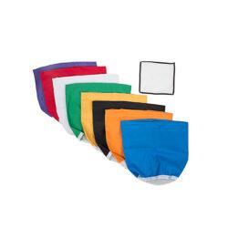 Мешки для фильтрации 8 шт, 5 галлонов