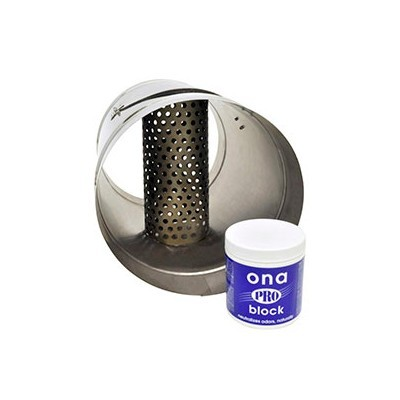 ONA Air Filter 100мм
